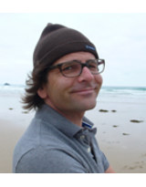 Profilbild von Peter Ortmann