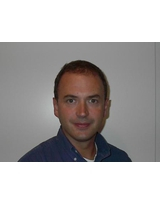 Profilbild von Dr. med. Achim Luther