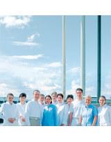 - Foto 1 von Dr. med. dent. Henning Löscher auf DocInsider.de