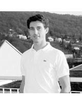 Profilbild von Dr. med. dent. Henning Löscher