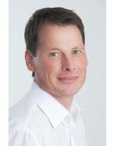 Profilbild von Marcel Chanteaux