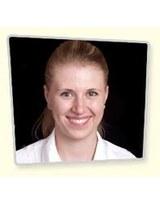 Profilbild von Lisette Leopold
