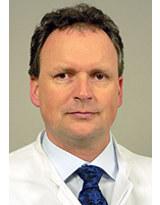 Profilbild von Dr. Tobias Steinke