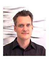 Profilbild von Jan Kurtz-Hoffmann