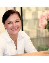 Profilbild von Dr. med. Anette Bohne
