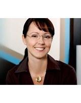 Profilbild von Klaudia Brauner