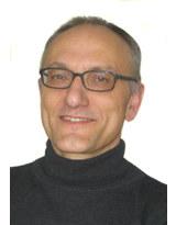 Profilbild von Dr. med. Wolfgang Randelshofer