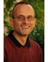 Profilbild von Walter Hofmann