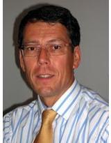 Profilbild von Dr. med. Andreas Wolf