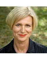 Profilbild von Dr. med. Anette Siemann