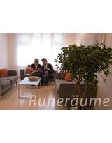 - Foto 1 von Dr. med. Anette Siemann auf DocInsider.de