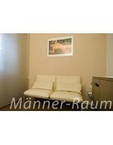 - Foto 0 von Dr. med. Anette Siemann auf DocInsider.de