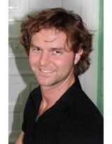 Profilbild von David Hyde