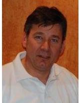 Profilbild von Dr. med. Adnan Dadikhi