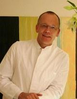 Profilbild von Dr. med. Josef Wolff