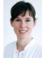 Profilbild von Dr. med. Katja Sperhake