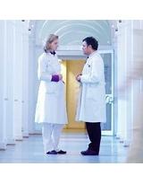 - Foto 1 von Dr. med. Ulrike Poliza auf DocInsider.de