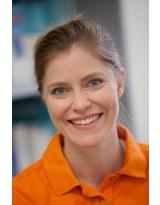 Profilbild von Dr. med. Andrea Bachmeyr