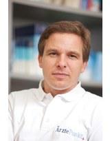 Profilbild von Dr. med. Franz W. Nowak