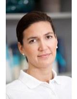 - Foto 1 von Dr. med. Cathrin Koopmann auf DocInsider.de