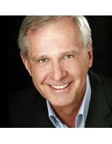 Profilbild von Prof. Dr. med. Bernd Kleine-Gunk