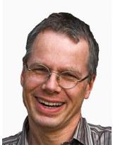 Profilbild von Dr. med. Ludger Dreismann