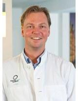 Profilbild von Jörg Rump