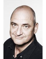 Profilbild von Dr. med. Adrian Arbunescu-Pecher