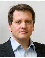 Profilbild von Dr. med. dent. Jan Hajto