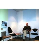 - Foto 4 von Michael-Ulrich Willus auf DocInsider.de