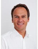 Profilbild von Dr. Peter Prechtel