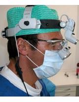 - Foto 3 von Dr. Peter Prechtel auf DocInsider.de
