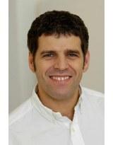 Profilbild von Dr. med. dent. Stephan Girthofer