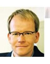 Profilbild von Dr. med. Christoph Liebich