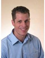 Profilbild von Dr. Dirk Boerner