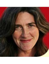 - Foto 3 von Praxis Dr. Rose Shaw auf DocInsider.de