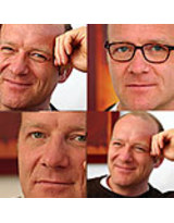 Profilbild von Bernd Michel