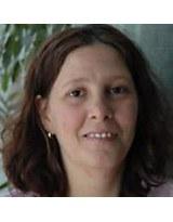 Profilbild von Dr. Jessica Schelle-Pfab