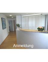 - Foto 1 von Dr. med. Bettina Prinz auf DocInsider.de