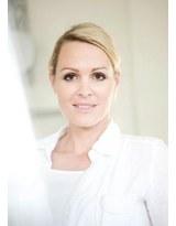 - Foto 1 von Dr. med. Marion Runnebaum auf DocInsider.de