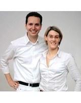 - Foto 1 von Dr. med. dent. MSc. Burghardt Zimny auf DocInsider.de