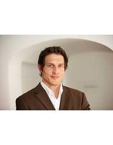 Profilbild von Dr. med. Boris Müller