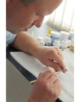 - Foto 3 von Dr. med. dent. Rüdiger Schrott auf DocInsider.de