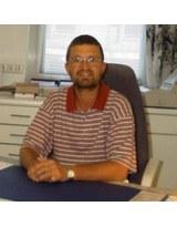 Profilbild von Dr. med. Matthias Bittighofer