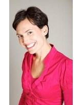 Profilbild von Nadine Herz