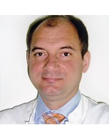 Profilbild von Dr./Univ Budapest Zsolt Kiraly