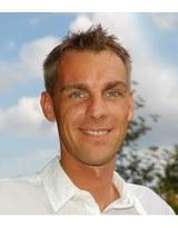 Profilbild von Thorsten Kettner