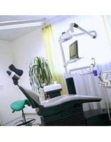 - Foto 3 von Dr. med. dent. Oliver Schmidt auf DocInsider.de