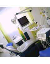 - Foto 2 von Dr. med. dent. Oliver Schmidt auf DocInsider.de