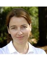Profilbild von Dr.med. M. Werling